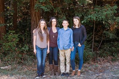 Madden Family 2017-111