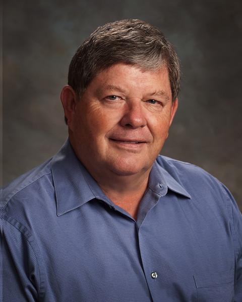 Ken Gould, age 64, 8/10/2012