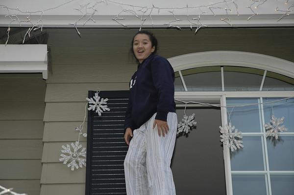 2009-12-06-ChristmasLights