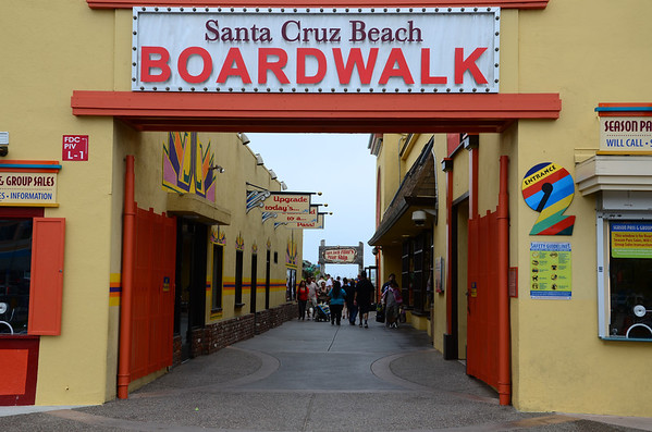 2012-06-17-SantaCruzBeach