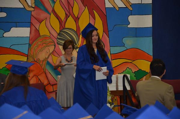 2014-05-31-GraduationDay
