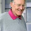 June 2006:  Wendell C.