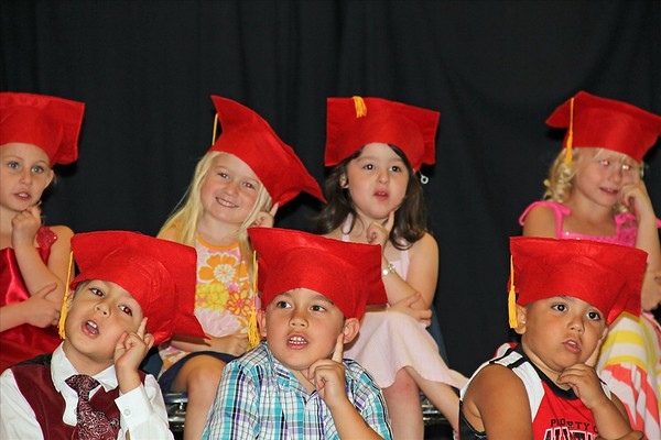 Madison Preschool and Dance