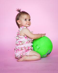 BabyMadison-2145