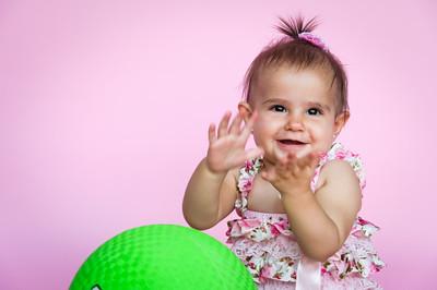 BabyMadison-2178