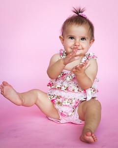 BabyMadison-2192