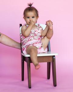 BabyMadison-2084