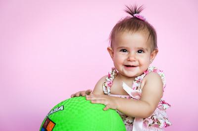 BabyMadison-2173