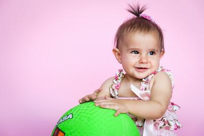 BabyMadison-2172