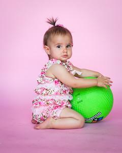 BabyMadison-2139