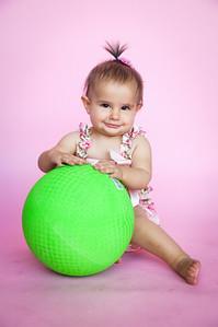 BabyMadison-2186