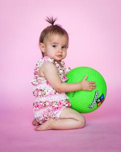 BabyMadison-2141