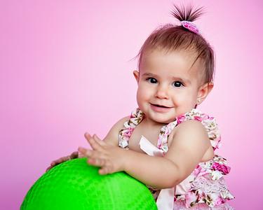 BabyMadison-2170-Edit