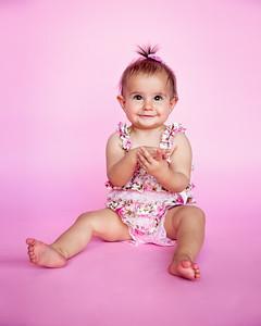 BabyMadison-2194-Edit