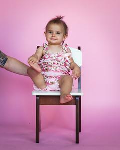 BabyMadison-2071