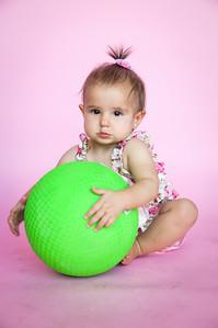 BabyMadison-2182