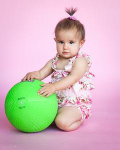 BabyMadison-2135