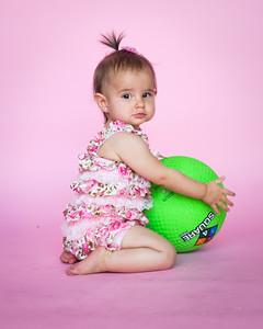 BabyMadison-2140