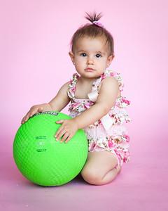 BabyMadison-2133
