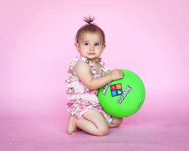 BabyMadison-2158