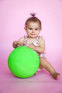 BabyMadison-2187
