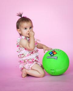 BabyMadison-2155