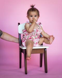 BabyMadison-2089