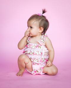 BabyMadison-2166