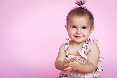 BabyMadison-2180