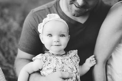 Madsen Family ~ 6 2015 -0013