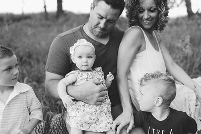 Madsen Family ~ 6 2015 -0009