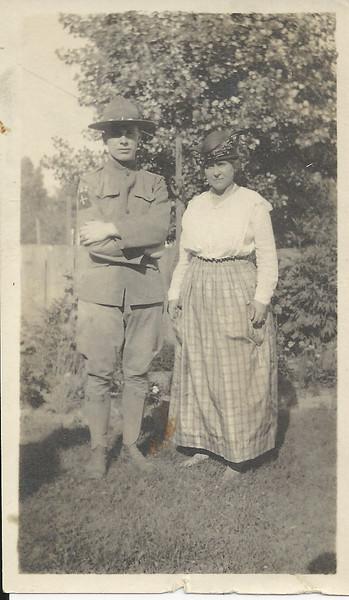 lloyd myers 1918 02
