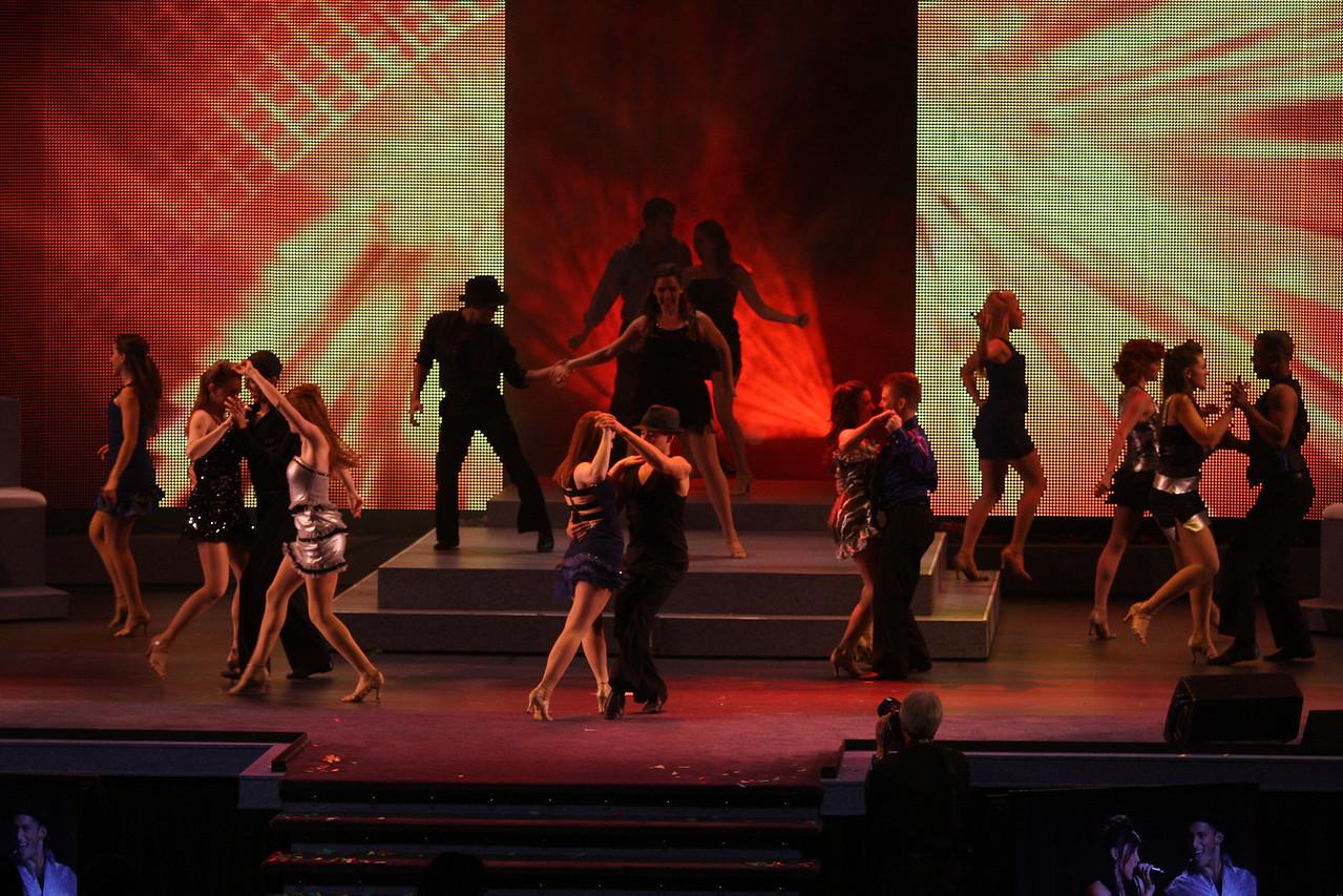 IMG4_29359 MK Seminar Awards Night