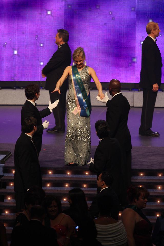 IMG4_30272 Joyce MK Seminar Awards Night
