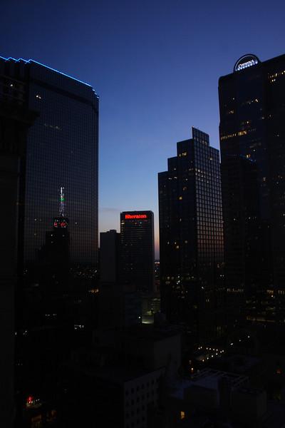 IMG4_29461 Hotel window view DPP