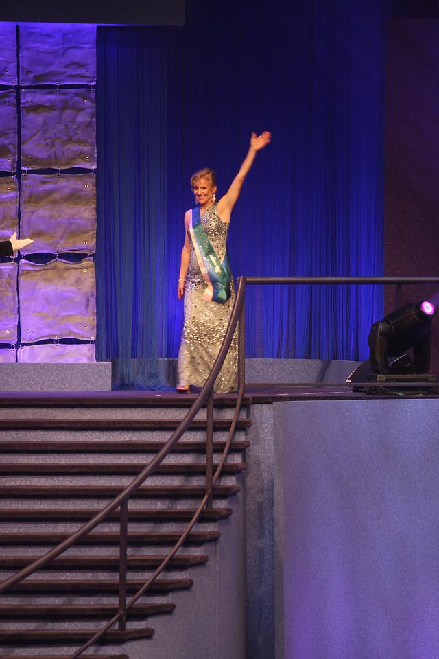 IMG4_30262 Joyce MK Seminar Awards Night
