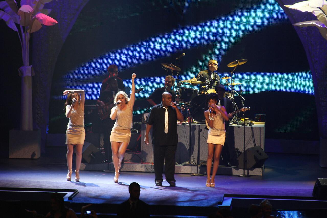IMG4_30211 MK Awards night