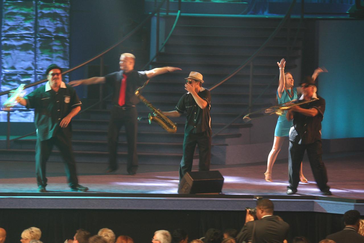 IMG4_30280 MK Seminar Awards Night
