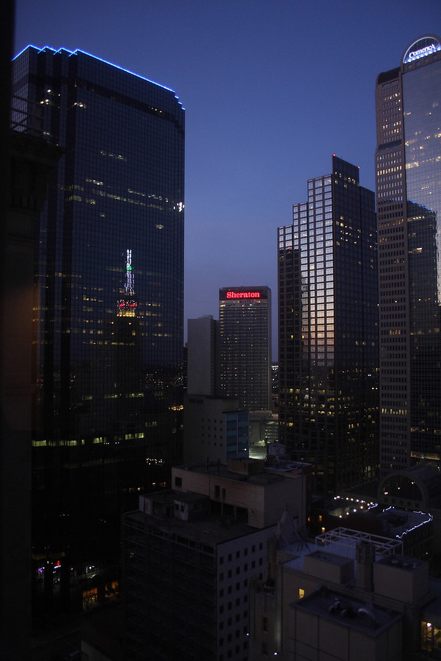 IMG4_29449 Dallas hotel window view