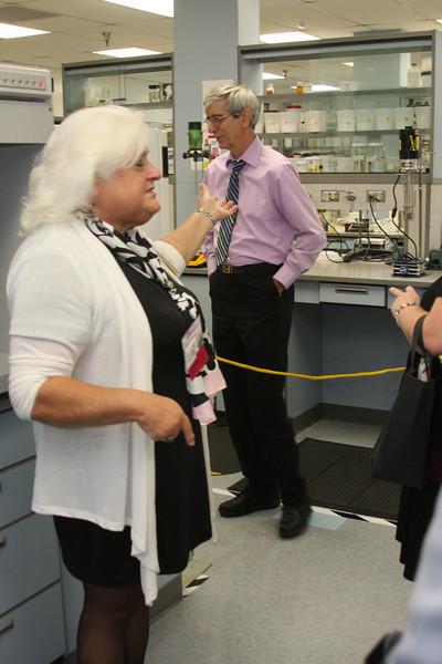 IMG4_29522 MK lab