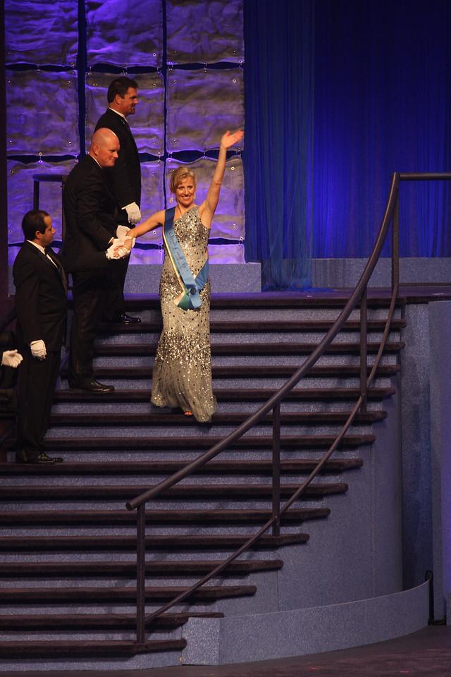 IMG4_30298 Joyce MK Seminar Awards Night