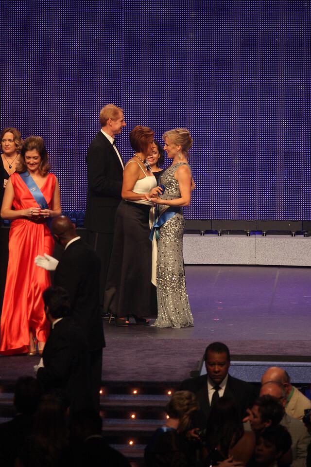 IMG4_30302 Joyce MK Seminar Awards Night