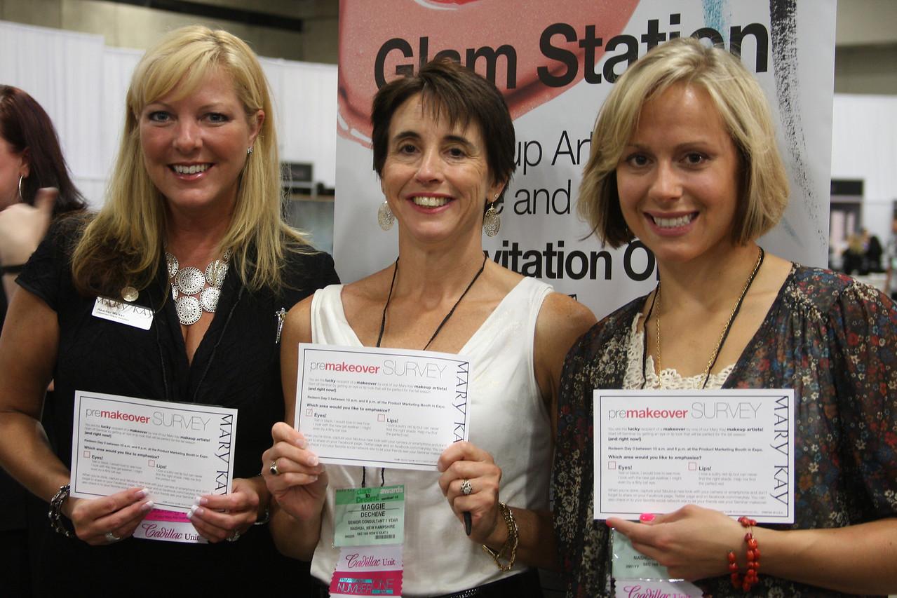 IMG4_29485 Heather, Maggie, Ashley