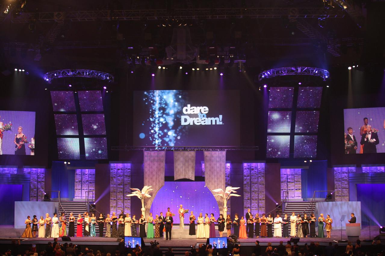 IMG4_30260 MK Seminar Awards Night