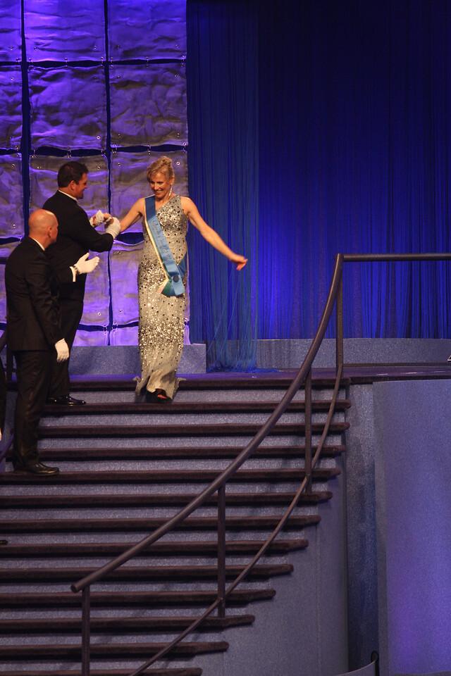 IMG4_30297 Joyce MK Seminar Awards Night