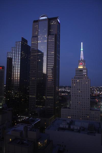 IMG4_29448 Dallas hotel window view DPP