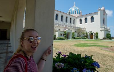 Maggie_Cal_Coll_tour-San Diego-6963-72 DPI