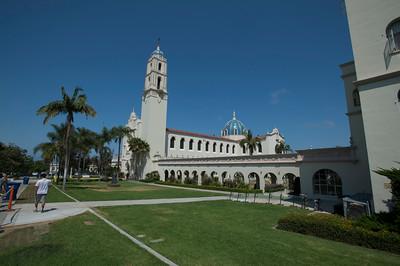 Maggie_Cal_Coll_tour-San Diego-6932-72 DPI