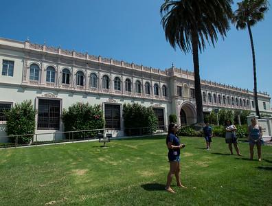 Maggie_Cal_Coll_tour-San Diego-6941-72 DPI
