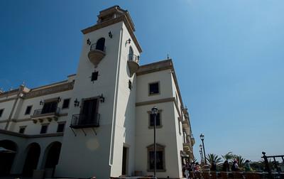 Maggie_Cal_Coll_tour-San Diego-6925-72 DPI